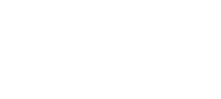 Zürich International Film Festival